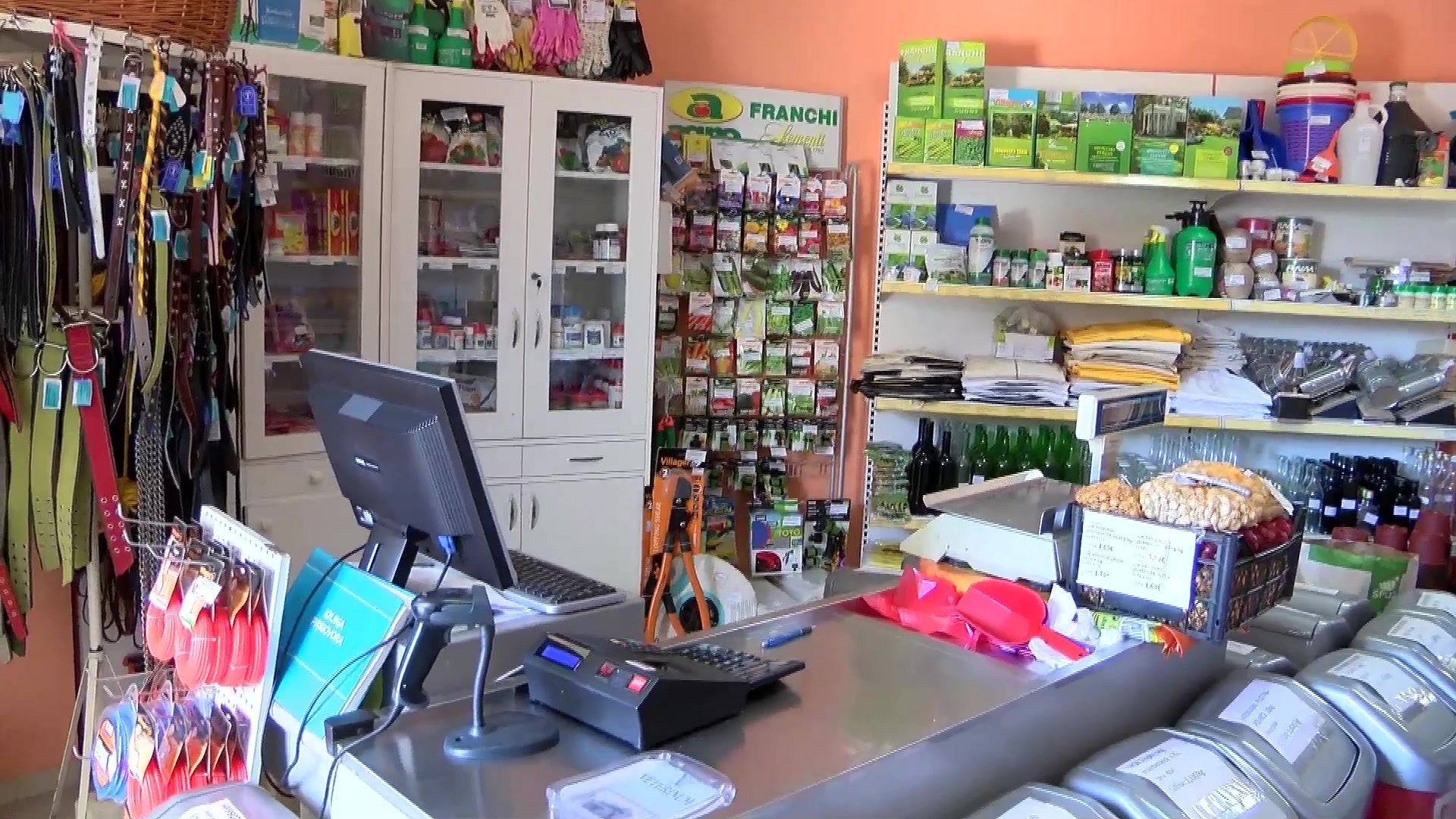 "Veterinarska Apoteka & Pet Shop ""Veterinum"" Ulcinj"