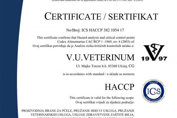 certifikat-haccpF4E3E234-457B-9D4C-E645-45409B26E4D8.jpg